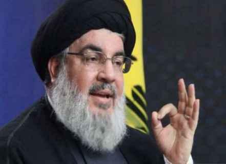 Puji Sekjen Hizbullah, Atwan: Lebih dari Sekadar Pemimpin, Dia Manusia Sejati